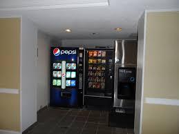 Should Schools Have Vending Machines Gorgeous Vending Machines In Schools Essay Homework Academic Service