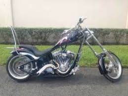 delightful motorcycles for sale in miami 2 2003 big dog