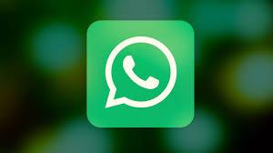 Whatsapp supera i 5 miliardi di download su Android