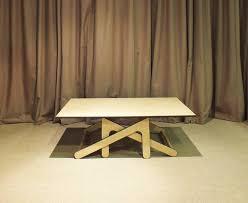 OITO Table Down