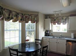 large size of modern kitchen window treatments brilliant treatment ideas colors tikspor throughout curtains awesome for