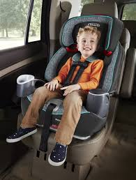 graco nautilus 65 3 in 1 harness booster seat review