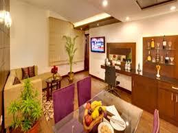 Hotel Hindustan International Best Price On Hotel Hindusthan International In Varanasi Reviews