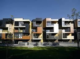 Apartment Complex Design Ideas Simple Design Ideas