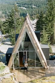Prefab A Frame House Best 20 A Frame Ideas On Pinterest A Frame House A Frame Cabin