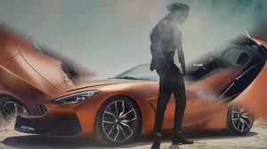 2018 bmw z4 concept. interesting 2018 2018 bmw z4 g29 concept inside bmw z4 concept v