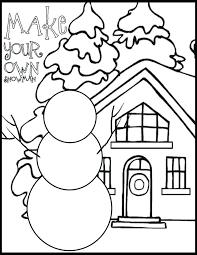 Third Grade Addition Coloring Pages Circus Sheets Various Sheet ...