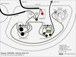 Ibanez bass guitar wiring diagram in s470 simple
