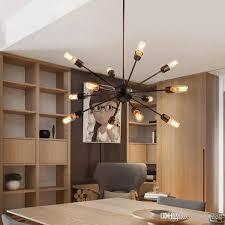 awesome 30 elegant chandelier ceiling light and lighting 2018 for wine bottle chandelier kit wine