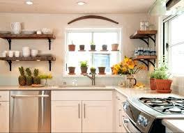 kitchen window shelf kitchen window shelf for plants kitchen sink window shelf