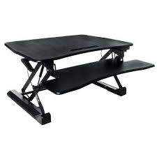 picnic table parts black sit to stand riser desk with pull out keyboard tray lifetime picnic picnic table parts
