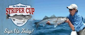 Nj Freshwater Fishing Reports