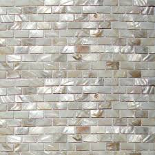 Small Picture Shell mosaic wall tile interior wall mosaic paper jh p8c