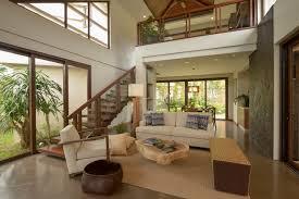 Bobby Manosa House Designs Mañosa Properties Wins Best Boutique Developer Dot