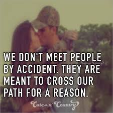 Cute Country Love Quotes New Make Sure To Follow Cute N' Country At Httpwwwpinterest