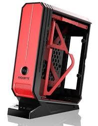 gigabyte computer case