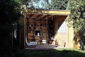 outdoor office shed. Outdoor Office Shed By Wynee D