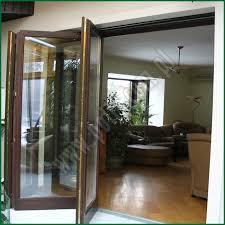 folding patio doors. Patio Doors Folding