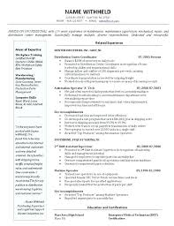 Inventory Control Resume Beauteous Inventory Control Coordinator Job Description 60 Inventory Control