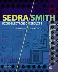 Microelectronic Circuits Microelectronic Circuits The Oxford Series In Electrical