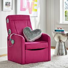 great rocker speaker chair 9 best gaming chairs for kids 2017 comfy game chairs