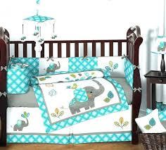 baby nursery nursery rhyme baby bedding sage crib sets