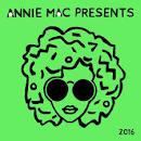 Annie Mac Presents 2016 [Astralwerks]
