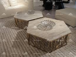 outstanding coffee table modern design ideas fish