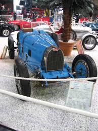 Mandatory for all vehicles from 15th feb 2021 Bugatti Type 35 Wikipedia