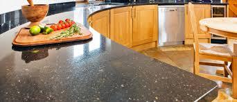 Kitchens With Granite Worktops Marble Countertops Granite Worktops East Sussex London