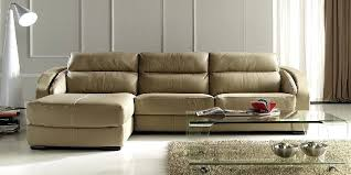 most comfortable sectional sofa. Info Most Comfortable Sectional Sofa Couches 2018.  2018 Most Comfortable Sectional Sofa .