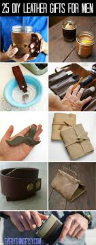 Diy Projects For Men Best 25 Man Shop Ideas That You Will Like On Pinterest Diy