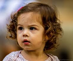 49 ultimate short hairstyles for baby s