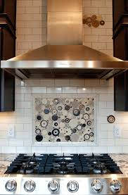 sheen kitchen backsplash tile ideas kitchen tile design ideas services kitchen backsplash tile ideas subway glass