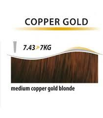 Artego Hair Color Chart Artego It S Color Permanent Creme Hair Color