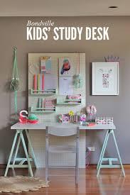 kids office desk. Best Study Desk 47 Kids Images On Pinterest Child Room Corner Office T