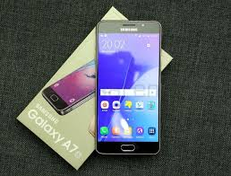samsung phones 2016. galaxy a7 2016 samsung phones