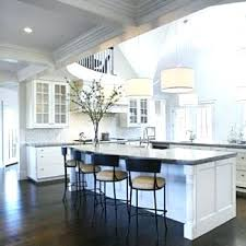 kitchen lighting ideas vaulted ceiling. Vaulted Ceiling Ideas Kitchen Marvelous Lighting For Ceilings And H