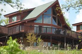 branson cabins on tablerock lake