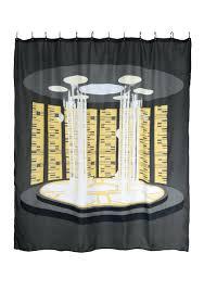 star wars shower curtain 12 pk hooks uk star wars shower curtain