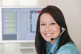 Job Spotlight Customer Service Representative Metropolitan