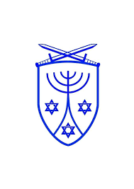 Antisemitism and Immigration in Western Europe Today – Mother of the Mount  Carmel
