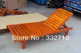 chaise lounge beach chair solid wood chair folding chaise lounge outdoor chair beach chairs leisure bed chaise lounge beach chair