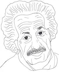 Small Picture Little Einsteins Coloring Book Coloring Home