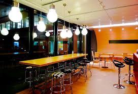 Small Picture google zurich office micro kitchen pineapplebun Flickr