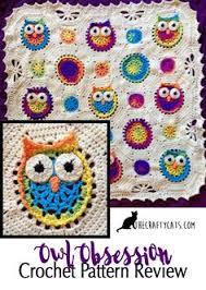 Crochet Owl Blanket Pattern Free Amazing Top 48 Free Crochet Afghan Baby Blanket Pattern Baby Kids