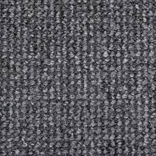 carpet grey. grey \u0026 silver flecked carpet roll, feltback hardwearing berber loop pile