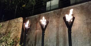 lighting tiki torches. slide1 slide2 slide3 slide4 slide5 slide6 lighting tiki torches