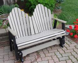 Garden Treasures Patio Furniture Replacement Parts Furniture