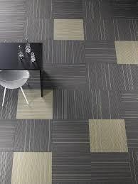 modern carpet tile patterns. Elegant Shaw Carpet Tile Inside Best 25 Commercial Ideas On Pinterest Decor 20 Modern Patterns